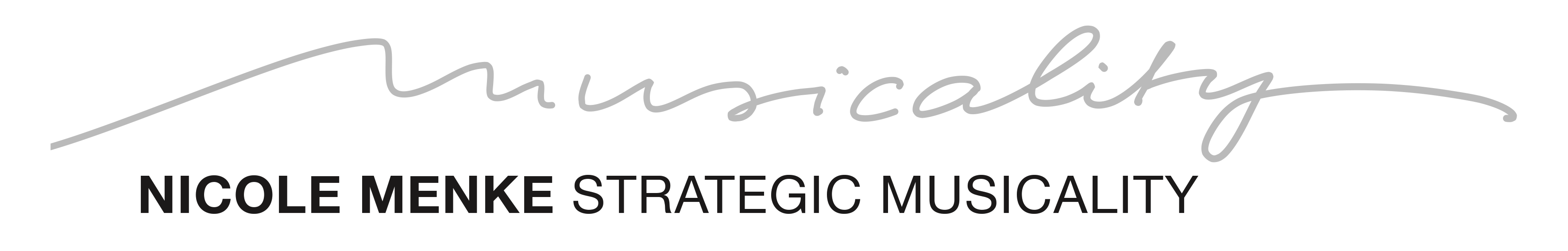 NM-StrategicMusicality_Logo